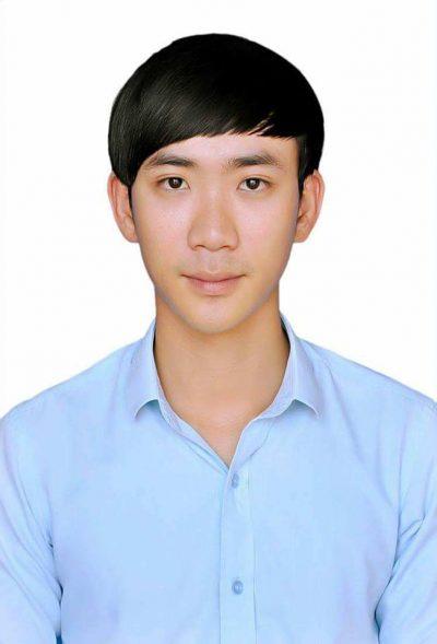 Nguyễn Mạnh Đạt