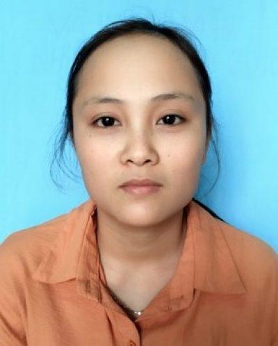 Nguyễn Thị Lê Na