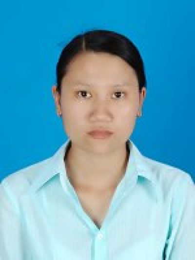 Nguyễn Hoàng Vỹ