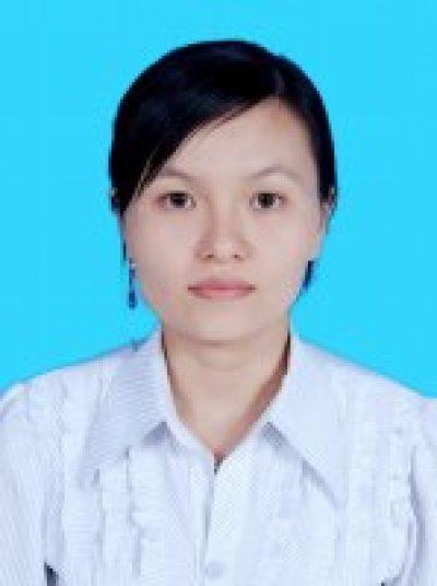 Trần Thị Hoa