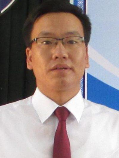 Trần Văn An