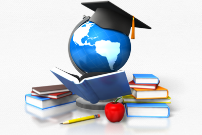 Phân công coi kt học kỳ 2 khối 10-11 – chính thức